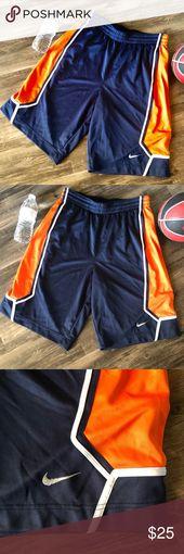 EnNike-Basketball-Shorts für Herren🏀Nike-Shorts für Herren. Elastischer Kordelzug …   – My Posh Picks