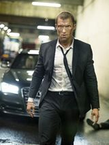 Le Transporteur Heritage Film Complet En Streaming Vf The Transporter Refueled New Movies Coming Soon Free Movies Online