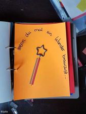 DIY-Geschenkidee: Über 100 Ideen für Ihr eigenes Wenn-Buch   – Geschenke