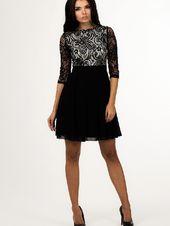 54848f421b6c Šaty Velmi sexy šaty značky RAINBOW • 629.0 Kč • Bon prix