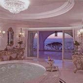 36 Luxus Interior House Design für Sie #Hausdesig…