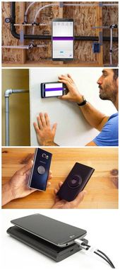 This is our daily innovation technology tech design | Gadgets technology above … – Tool organization – #Design #Ties #Gadgets #Inno …