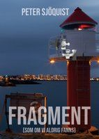 Tegar Forlag I 2020 Relation Skonlitteratur Angeles
