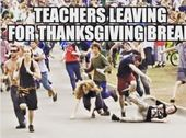 "Cara Carroll on Instagram: ""😂😂😂 #teacherlife #teacherproblems #teachersofinstagram #teacherspayteachers #teachersbelike"""