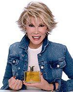 Bravo Reveals Fall Schedule Makeup Jokes Joan Rivers Hairstyle