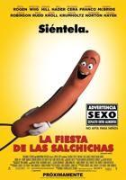 Descargar La Fiesta De Las Salchichas La Fiesta De Las Salchichas Gratis Film Guardare Film Eroe
