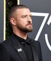 Men adopt celebrity hairstyles in 2019  #adopt #celebrity #hairstyles – – HerrenMode