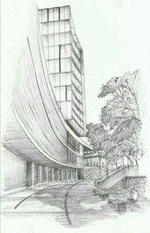 Pin En Expresion Arquitectonica