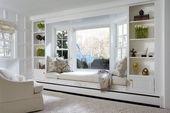 Ideen für Erkerfenster, die sich gut in die moder…