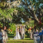Wedgefield Plantation Georgetown Sc Wedding Venues Pinterest And Weddings