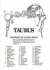 Stier Sternzeichen, #sternzeichen #stier #taurustattoo