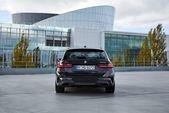 #BMW #G21 #M340i #xDrive #Touring #MPerformance
