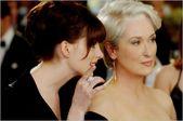 ★★★ Anne Hathaway Kurzes Haar – bob frisur…