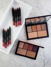 19 Neue Make-up-Produkte für Ihr Radar – # für #Ihre #Make-up-Produkte #neu #Rada …   – https://womenmakeup.co