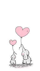 Mobile, wir lieben dich – #Dich #lieben #Mobile #Wir