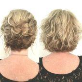 30 coiffures rapides et faciles de 5 minutes pour chaque longueur de cheveux