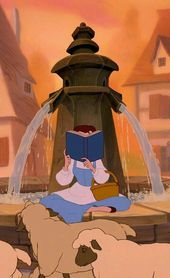 "Shatha on Twitter: ""Disney wallpaper, pardon ….."