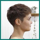 Derfrisuren.top Very Short Hairstyles for Women - lilostyle women short lilostyle hairstyles