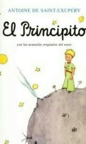 Libros Clasicos Juveniles Buscar Con Google Young Reader Books Forever Book The Little Prince