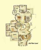 Cob Home Floor Plans House Gebrichmond Within Crea…