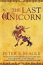Download Pdf The Last Unicorn Free Epub Mobi Ebooks The Last Unicorn Fantasy Books Books
