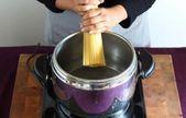 Pâtes Carbonara – Spaghetti – #Carbonara # Pâtes # Spaghetti   – Pates Recette