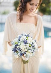 Hochzeit – Sandra Marusic Fotografie   – florales