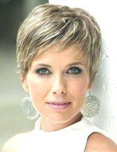 10-Frisuren Fransig für Damen – #10Frisuren #DAMEN #Fransig #für #frisuren feines haar fransig 10-Frisuren Fransig für Damen –