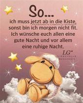 Photo of Gute Nacht Bilder Facebook – GB Bilder • GB Bilder – Gästebuch Bilder