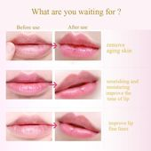Essentials Lips Care Mask – #Care #essentials #Lips #Mask