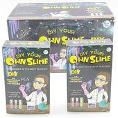 DIY Slime Kit bei nur Rs.230 Versandkosten Extra Alle Indien Lieferung DM nach O …   – Home Decor