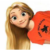 f30238e7a3a6509b54f211217a373d85  disney rapunzel disney cruiseplan - Annabeth Chase Annabeth ❤ liked on Polyvore featuring percy jackson, icon, disney and rick riordan