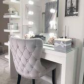 5 conseils à suivre pour bien décorer votre salon #interiordesign #inte …