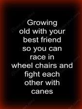 #Freunde #Zitate Lies diese superinspirierenden besten Freundschaftszitate, Top Friendsh …   – Quotes