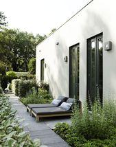 Miraculous Diy Ideas: Contemporary Garden Beds contemporary building simple.Cont…