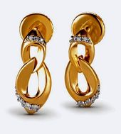 Tanishq Mia Jewellery Collection Google Search Ideas For The House Pinterest Jewelry And Diamond