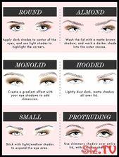 Make-up-Tipps, die Sie nur in BeautyMakeup lernen Tipps, die Sie nur in BeautyMakeup lernen   – My school Blogs
