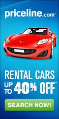 Discover Hotel Flight And Rental Car Deals Exclusively Join Us