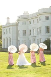 Blake Hall Beautiful On A Sunny Day Various Pinterest Wedding Venues Weddings And