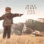 Download Mp3 Mike Perry One Life One Life Life