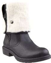 Ccc 139 99 Zl Boots Biker Boot Ankle Boot