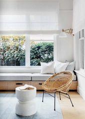 Interior-Trend Bambus