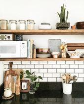 Die Kochbücher, die Sie in Ihrer Küche brauchen – #brauchen #die #fliesenspieg…