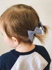 Kinder Kurzhaarschnitte | Abkürzungen für Damen | Kurze Frisuren für kleine Mädchen mit feinem Haar 20191022 - 22. Oktober 2019 um 16:48 Uhr