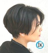 Frisuren rundes Gesicht #Style #face #round  Frisuren 2018    Frisuren #Frisuren #Lange –  –