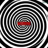 Very Cool Illusion