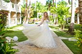 Pronovias Pergola from the 2013 Costura Collection – My Style