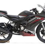 Get Latest And Updated All Motor Bike Price In Bangladesh With
