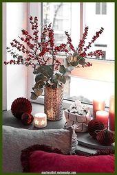 Photo of Unglaublich Die Vase ist ein dekoratives Element, das den Unterschied ausmachen kann …