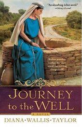 Merveilleux roman chrétien  – Books Worth Reading